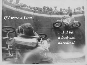 4-daredevil